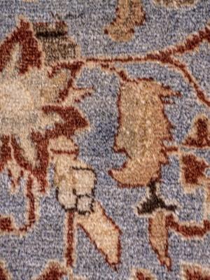 Tappeto Vintage cm 328×229