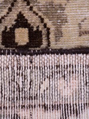 Tappeto Vintage cm 314×164