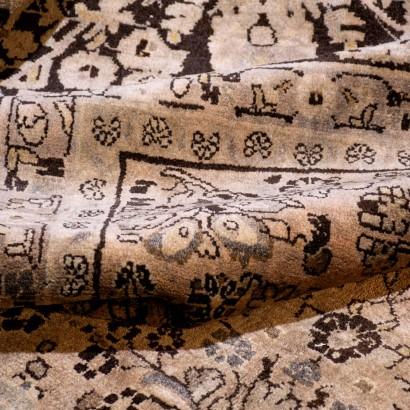 30411 Vintage Saruq cm 363x285