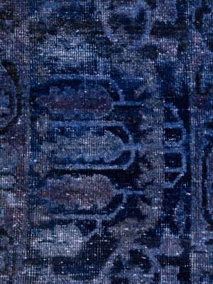 30404  Tappeto Vintage cm 353×266