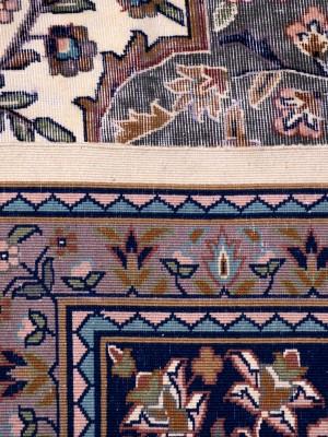 Tappeto Vintage cm 337×267