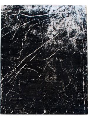 Tappeto Moderno Indo Tibetan cm 200×150