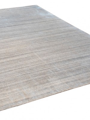 Tappeto Moderno Hand Loom India cm 300×200