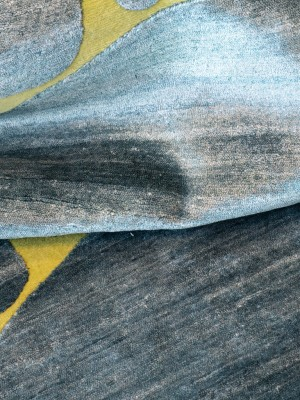 30478 Indo Tibetan Silk cm 250x250