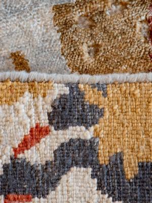 Tappeto Moderno Indo Tibetan cm 170×240