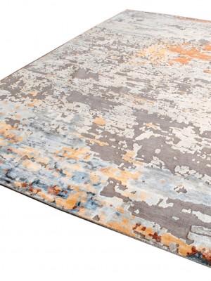 Tappeto Moderno Indo Tibetan cm 300×200