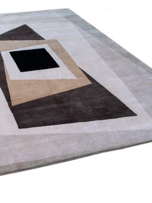 Tappeto Moderno Geometrical India cm 300×200